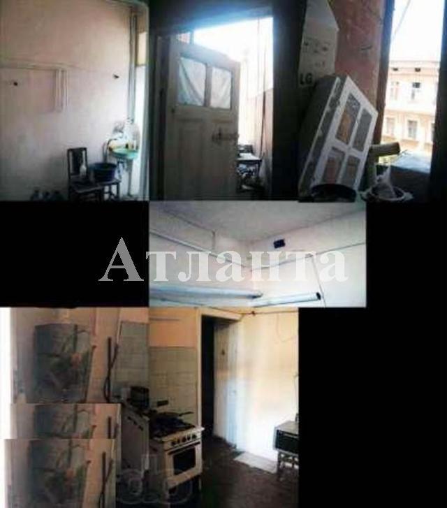 Продается Многоуровневая квартира на ул. Спиридоновская (Горького) — 180 000 у.е. (фото №8)