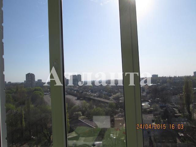 Продается 1-комнатная квартира на ул. Люстдорфская Дор. (Черноморская Дор.) — 47 000 у.е. (фото №6)