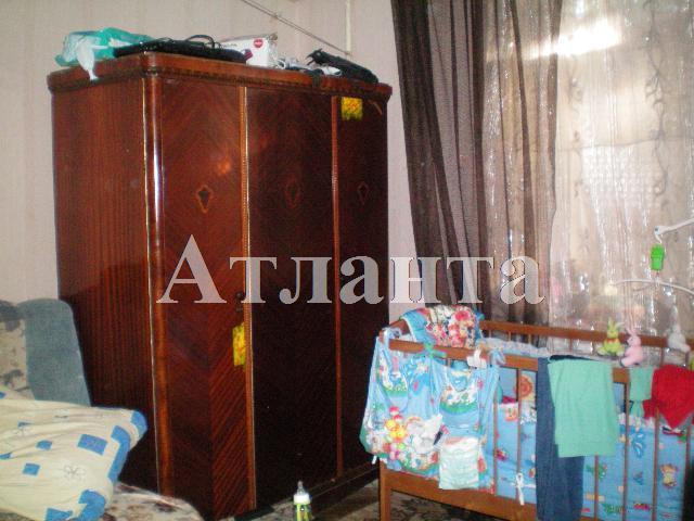 Продается 1-комнатная квартира на ул. Столбовая — 14 000 у.е. (фото №3)