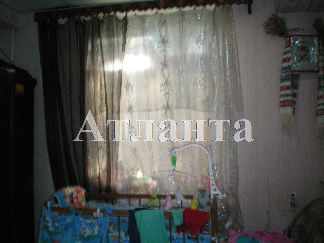 Продается 1-комнатная квартира на ул. Столбовая — 14 000 у.е. (фото №4)