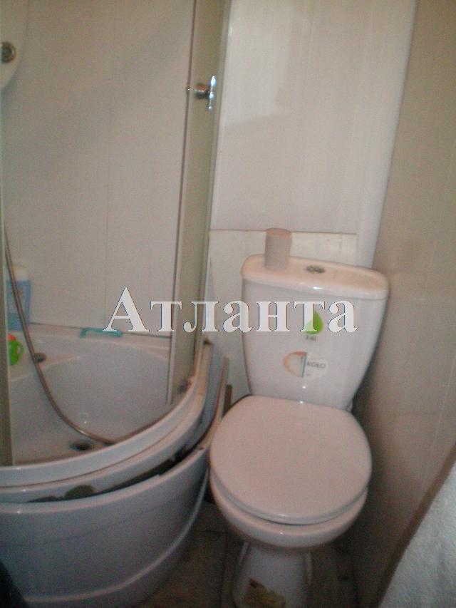 Продается 1-комнатная квартира на ул. Столбовая — 14 000 у.е. (фото №5)