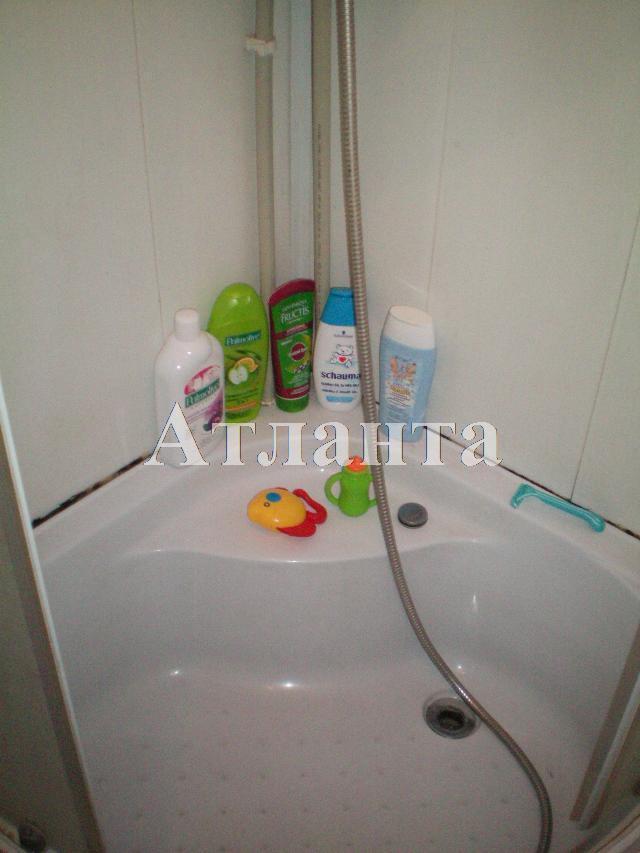 Продается 1-комнатная квартира на ул. Столбовая — 14 000 у.е. (фото №7)