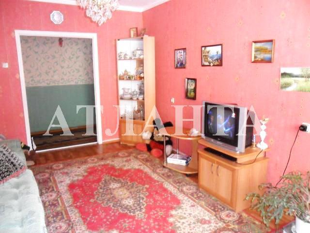 Продается 3-комнатная Квартира на ул. Высоцкого — 35 000 у.е. (фото №2)