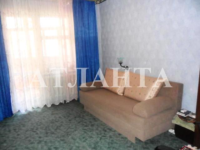 Продается 3-комнатная Квартира на ул. Высоцкого — 35 000 у.е. (фото №3)