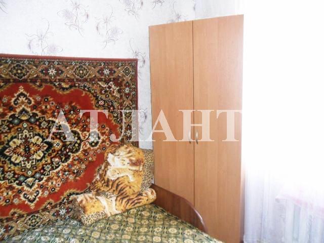 Продается 3-комнатная Квартира на ул. Высоцкого — 35 000 у.е. (фото №5)