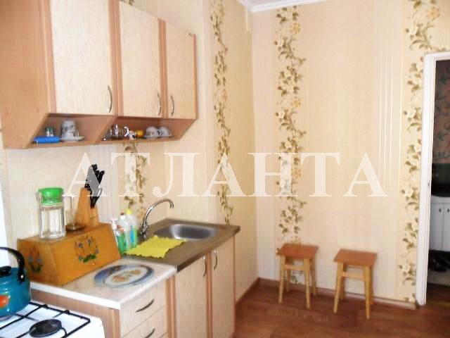 Продается 3-комнатная Квартира на ул. Высоцкого — 35 000 у.е. (фото №6)