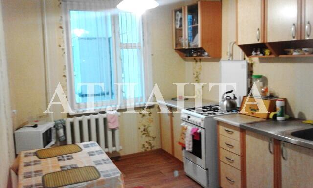 Продается 3-комнатная Квартира на ул. Высоцкого — 35 000 у.е. (фото №7)