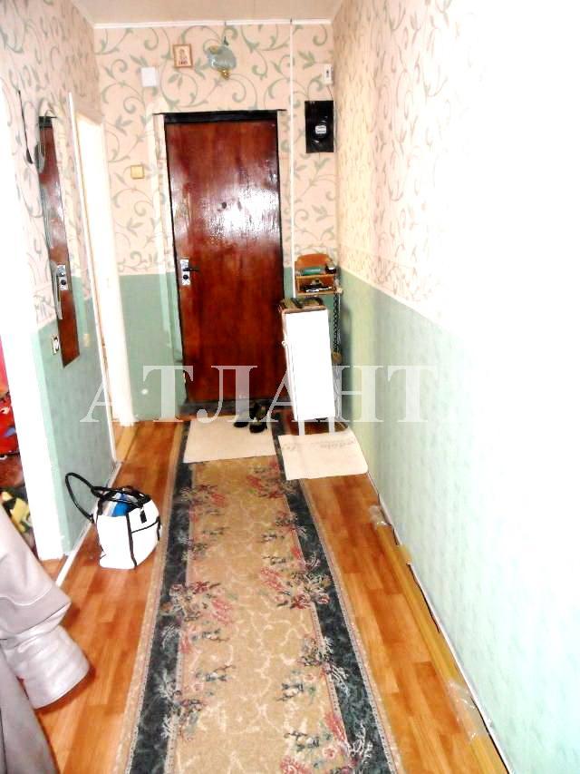 Продается 3-комнатная Квартира на ул. Высоцкого — 35 000 у.е. (фото №9)