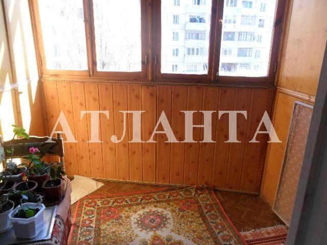 Продается 3-комнатная Квартира на ул. Высоцкого — 35 000 у.е. (фото №11)