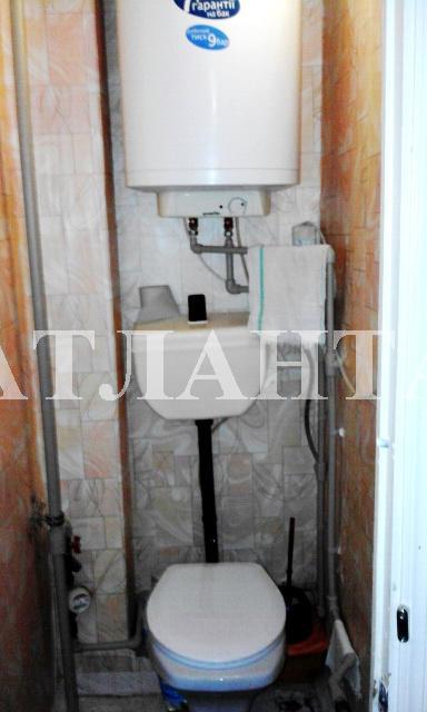 Продается 3-комнатная Квартира на ул. Высоцкого — 35 000 у.е. (фото №13)