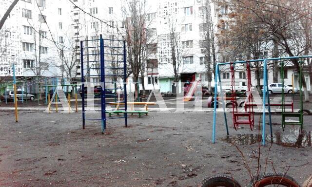 Продается 3-комнатная Квартира на ул. Высоцкого — 35 000 у.е. (фото №14)