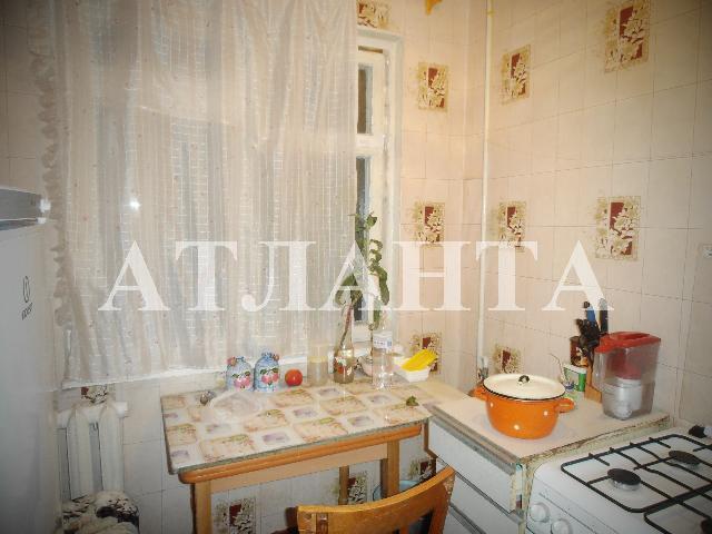 Продается 2-комнатная квартира на ул. Бочарова Ген. — 25 000 у.е. (фото №3)