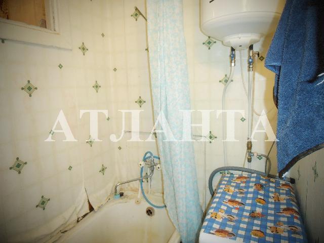Продается 2-комнатная квартира на ул. Бочарова Ген. — 25 000 у.е. (фото №4)