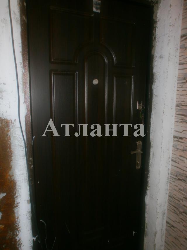 Продается 3-комнатная квартира на ул. Жукова Марш. Пр. (Ленинской Искры Пр.) — 45 000 у.е. (фото №4)