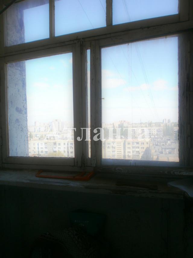 Продается 3-комнатная квартира на ул. Жукова Марш. Пр. (Ленинской Искры Пр.) — 45 000 у.е. (фото №5)