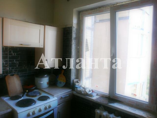 Продается 3-комнатная квартира на ул. Жукова Марш. Пр. (Ленинской Искры Пр.) — 45 000 у.е. (фото №8)