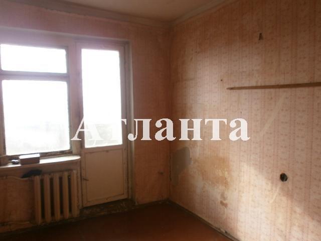 Продается 5-комнатная квартира на ул. Королева Ак. — 62 000 у.е.
