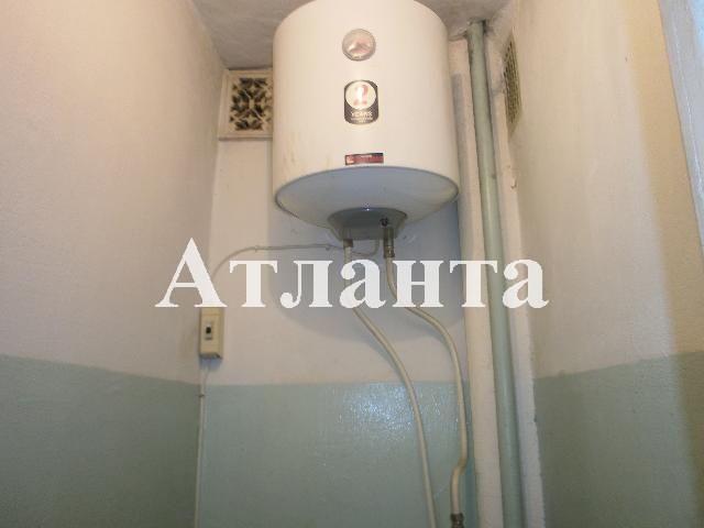 Продается 5-комнатная квартира на ул. Королева Ак. — 62 000 у.е. (фото №3)