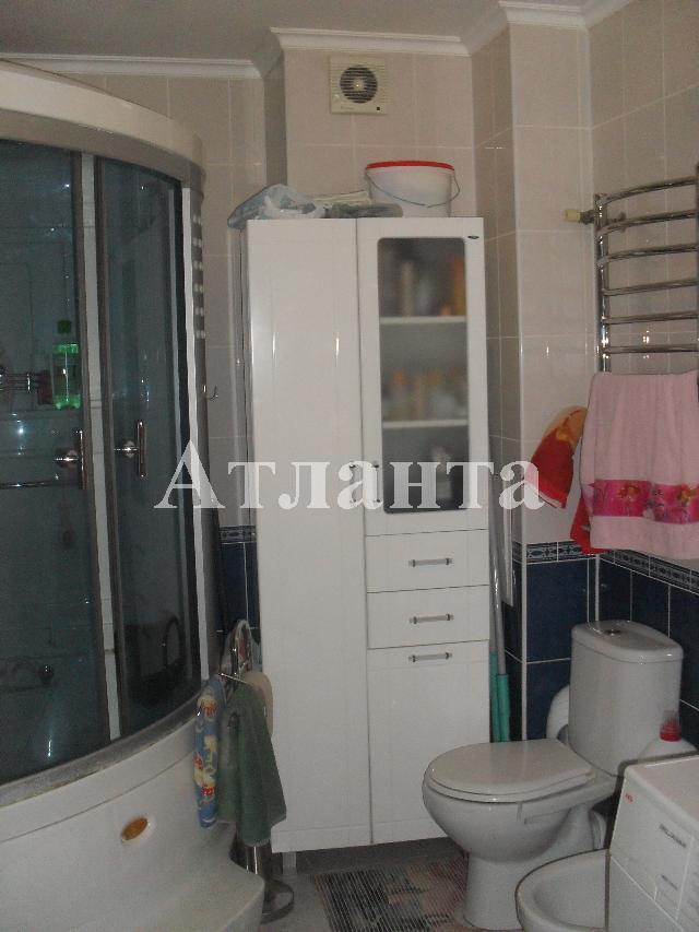 Продается 3-комнатная Квартира на ул. Добровольского Пр. — 69 500 у.е. (фото №5)