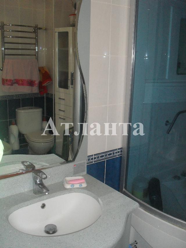 Продается 3-комнатная Квартира на ул. Добровольского Пр. — 69 500 у.е. (фото №6)