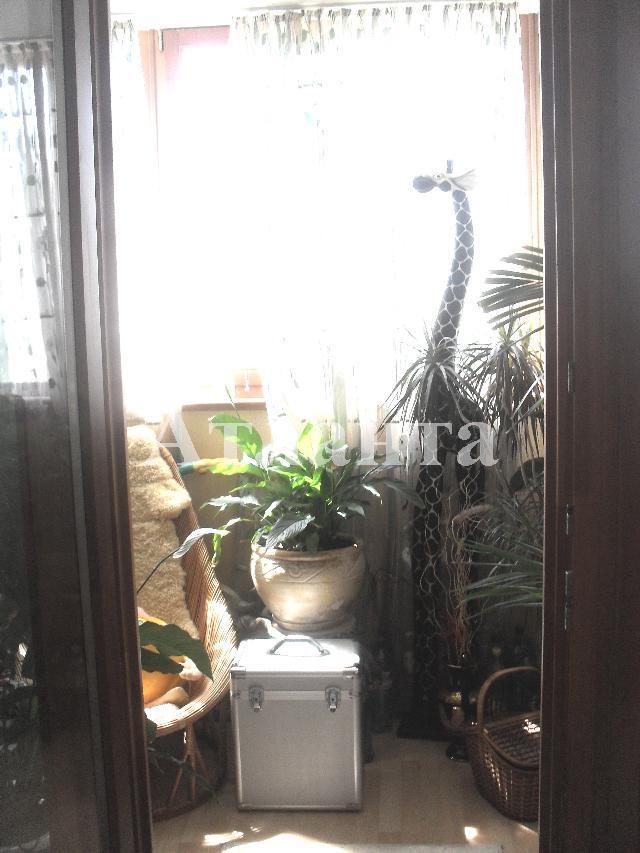 Продается 3-комнатная Квартира на ул. Добровольского Пр. — 69 500 у.е. (фото №8)