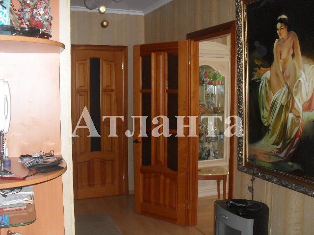 Продается 3-комнатная Квартира на ул. Добровольского Пр. — 69 500 у.е. (фото №10)