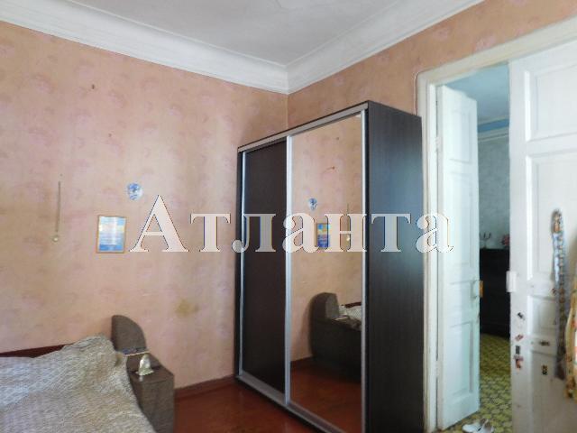 Продается 3-комнатная Квартира на ул. Дегтярная (Советской Милиции) — 50 000 у.е. (фото №3)