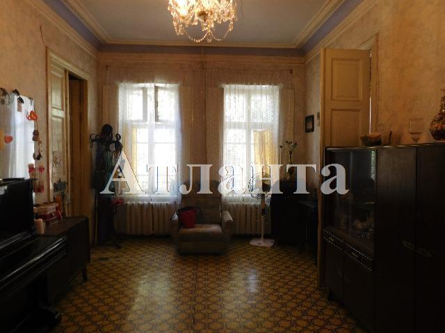 Продается 3-комнатная Квартира на ул. Дегтярная (Советской Милиции) — 50 000 у.е. (фото №5)