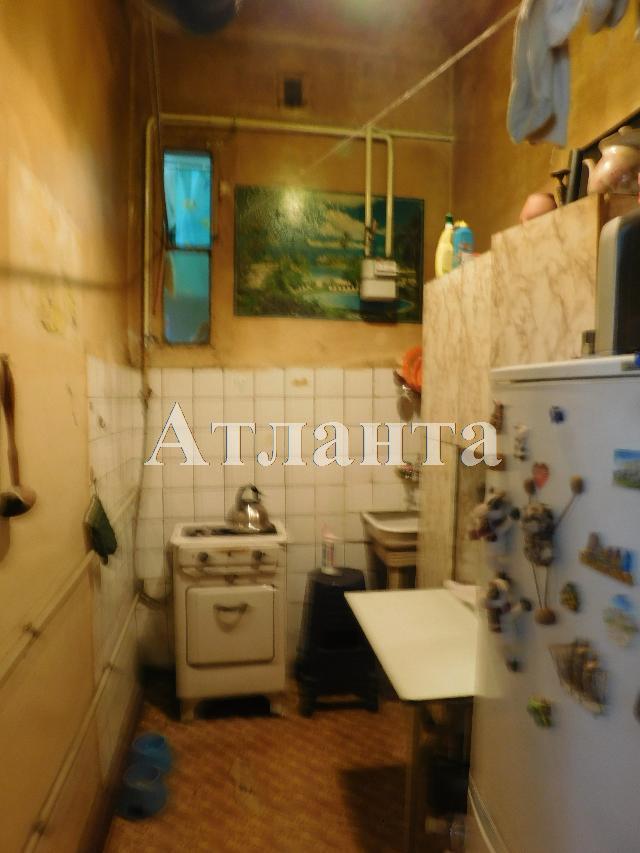 Продается 3-комнатная Квартира на ул. Дегтярная (Советской Милиции) — 50 000 у.е. (фото №6)