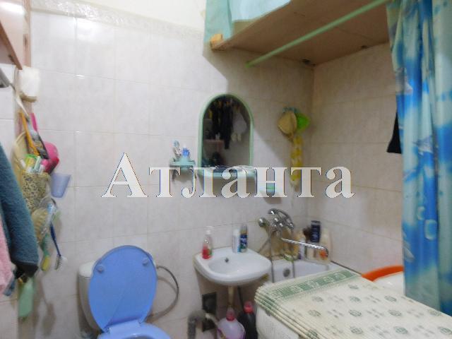 Продается 3-комнатная Квартира на ул. Дегтярная (Советской Милиции) — 50 000 у.е. (фото №7)