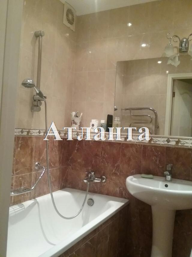 Продается 3-комнатная квартира на ул. Инглези (25 Чапаевской Див.) — 59 000 у.е. (фото №5)