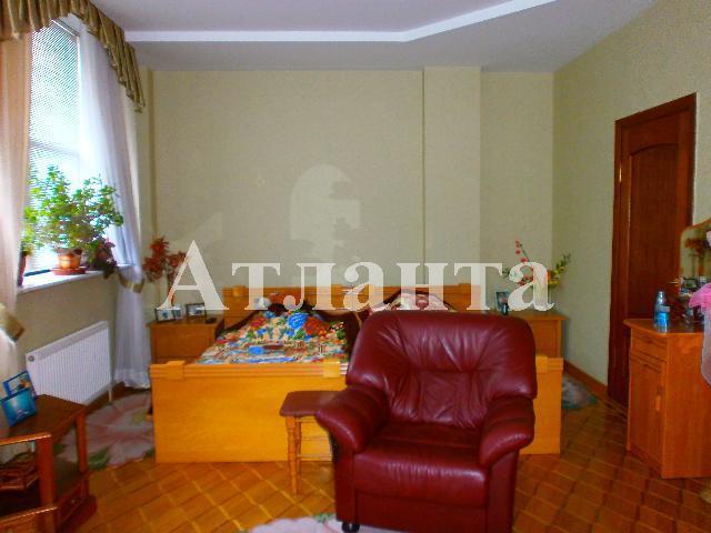 Продается 3-комнатная квартира на ул. Шевченко Пр. — 280 000 у.е. (фото №2)