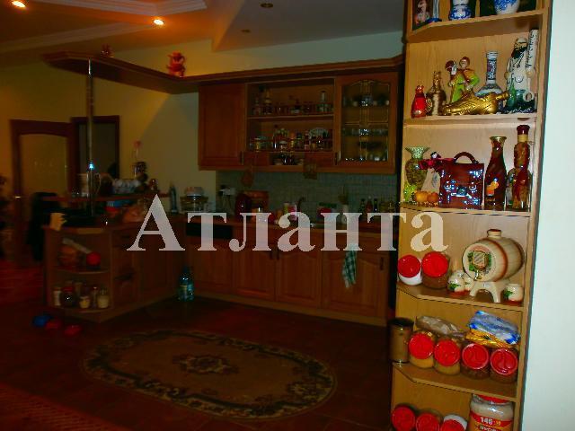 Продается 3-комнатная квартира на ул. Шевченко Пр. — 280 000 у.е. (фото №3)