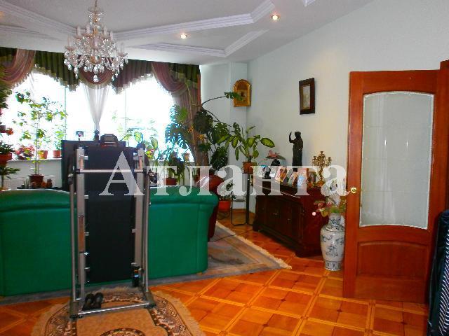 Продается 3-комнатная квартира на ул. Шевченко Пр. — 280 000 у.е. (фото №4)