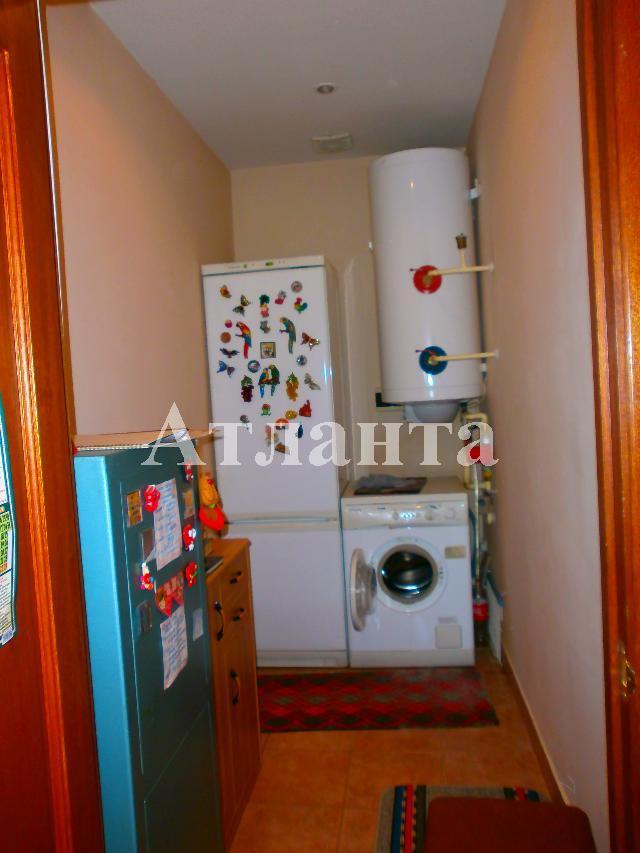 Продается 3-комнатная квартира на ул. Шевченко Пр. — 280 000 у.е. (фото №5)
