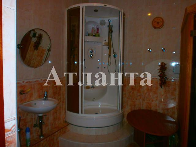 Продается 3-комнатная квартира на ул. Шевченко Пр. — 280 000 у.е. (фото №6)