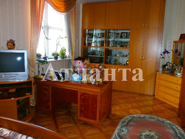 Продается 3-комнатная квартира на ул. Шевченко Пр. — 280 000 у.е. (фото №7)