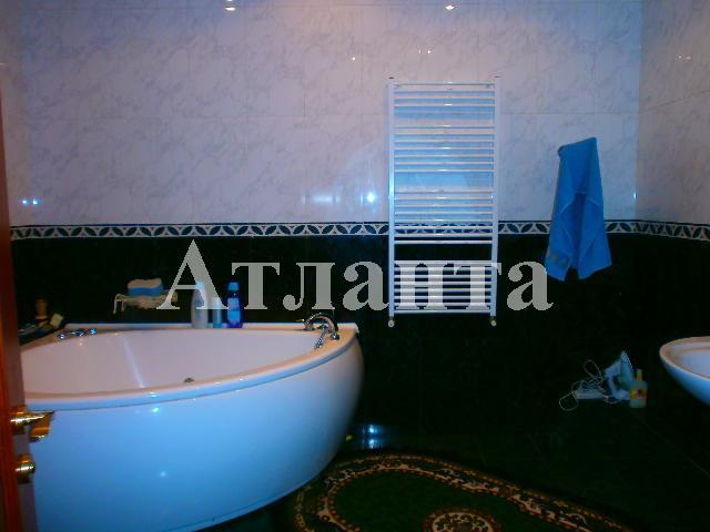 Продается 3-комнатная квартира на ул. Шевченко Пр. — 280 000 у.е. (фото №8)