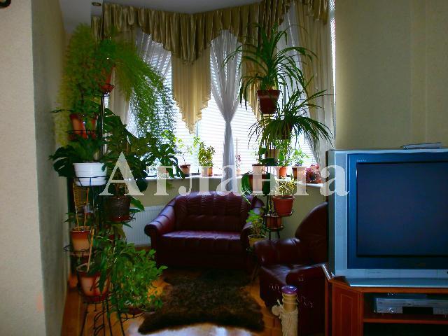 Продается 3-комнатная квартира на ул. Шевченко Пр. — 280 000 у.е. (фото №9)
