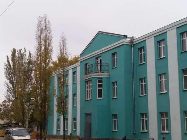 Продается 1-комнатная квартира на ул. Пересыпская 7-Я — 16 590 у.е.