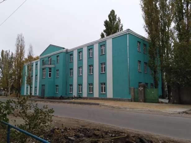 Продается 1-комнатная квартира на ул. Пересыпская 7-Я — 16 590 у.е. (фото №2)
