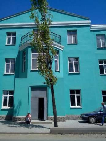 Продается 1-комнатная квартира на ул. Пересыпская 7-Я — 16 590 у.е. (фото №4)