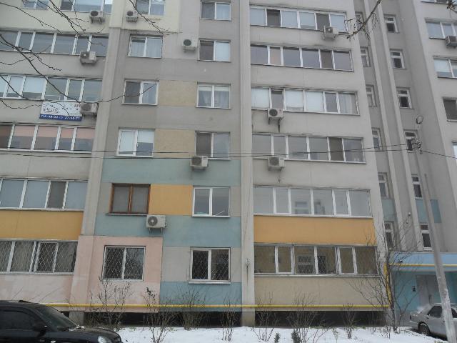 Продается 2-комнатная квартира на ул. Днепропетр. Дор. (Семена Палия) — 60 000 у.е.