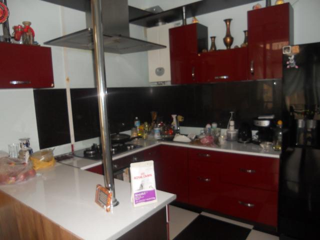 Продается 3-комнатная квартира на ул. Героев Cталинграда — 100 000 у.е. (фото №3)