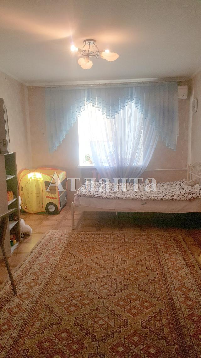 Продается Многоуровневая Квартира на ул. Говорова Марш. — 135 000 у.е. (фото №3)