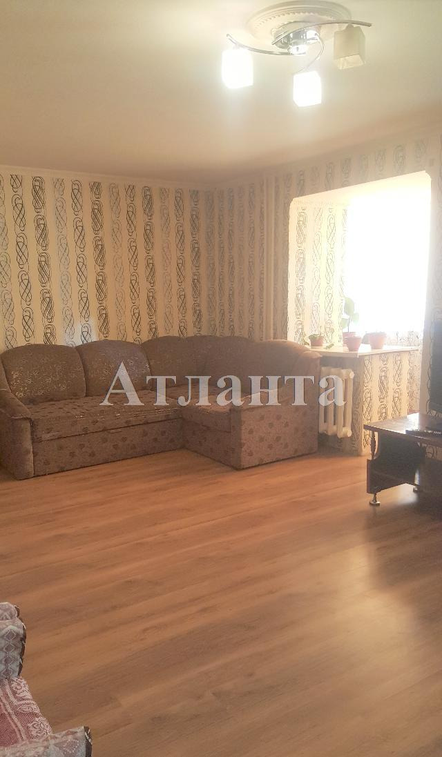 Продается Многоуровневая Квартира на ул. Говорова Марш. — 135 000 у.е. (фото №5)