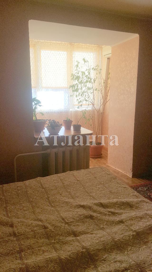 Продается Многоуровневая Квартира на ул. Говорова Марш. — 135 000 у.е. (фото №6)