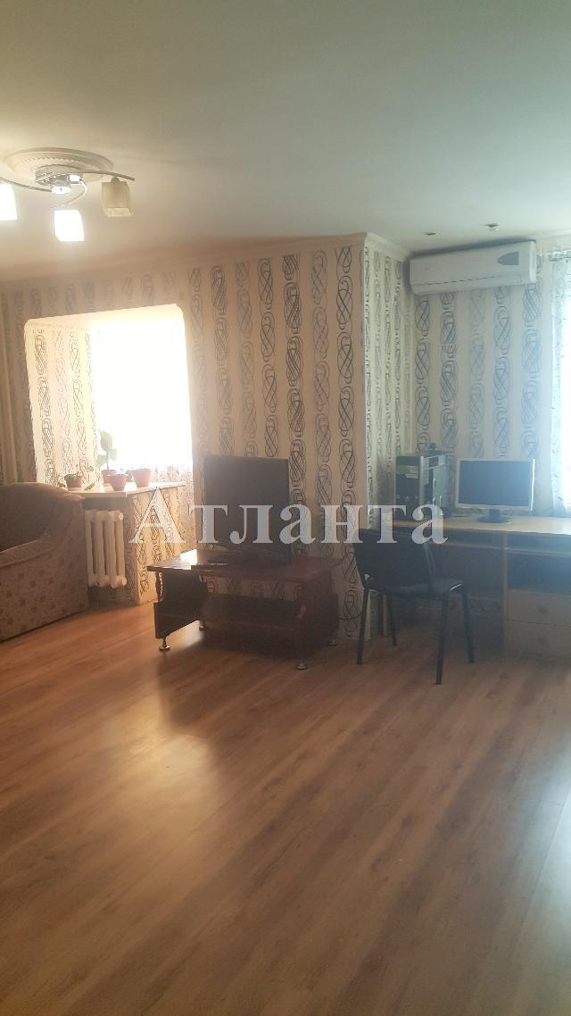 Продается Многоуровневая Квартира на ул. Говорова Марш. — 135 000 у.е. (фото №8)