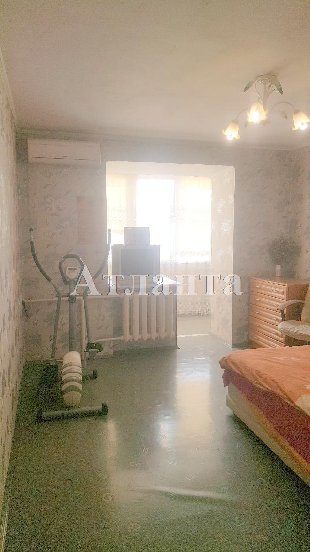 Продается Многоуровневая квартира на ул. Говорова Марш. — 135 000 у.е. (фото №9)