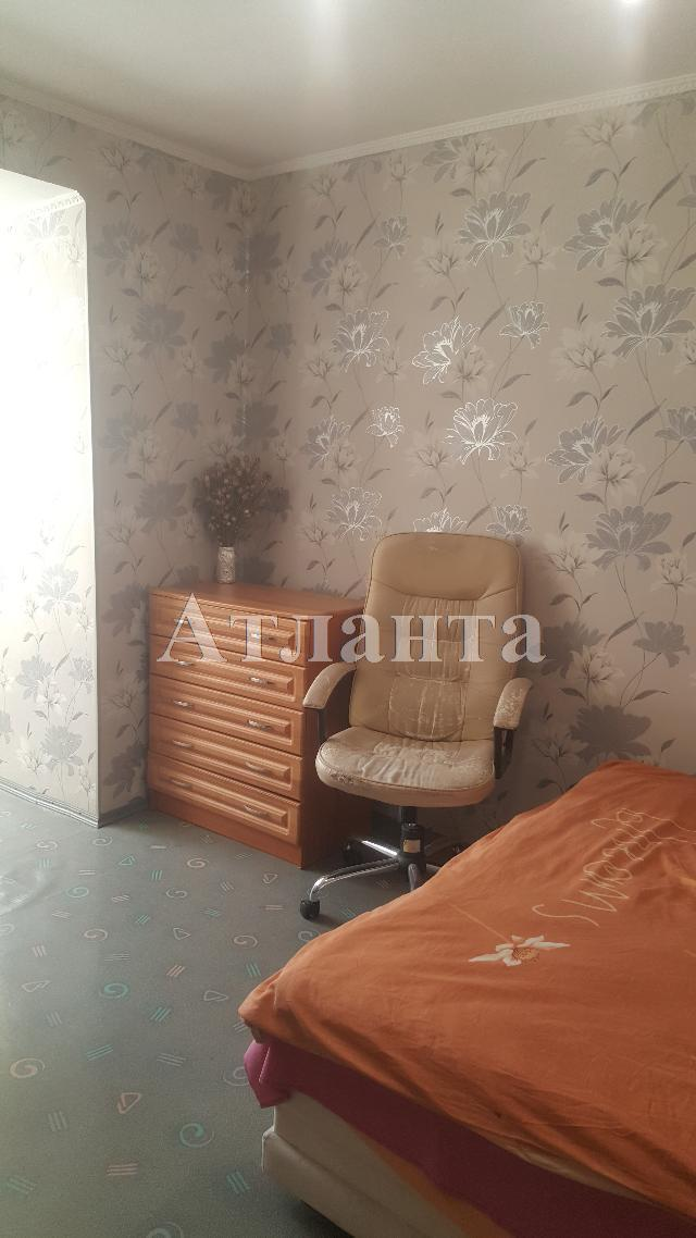 Продается Многоуровневая квартира на ул. Говорова Марш. — 135 000 у.е. (фото №10)